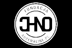 Fundacja Adrenaline.pl - Zdrowie poprzez sport