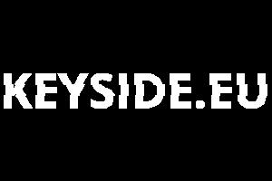 KeySide.eu