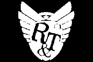 RT Classic Garage